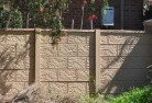 Annandale QLD Barrier wall fencing 3