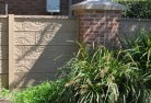 Annandale QLD Barrier wall fencing 4