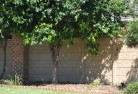 Annandale QLD Barrier wall fencing 5