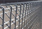 Annandale QLD Commercial fencing suppliers 3