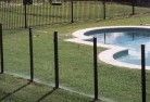 Annandale QLD Glass fencing 10