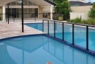 Annandale QLD Glass fencing 15