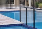 Annandale QLD Glass fencing 16
