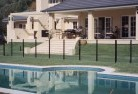 Annandale QLD Glass fencing 2