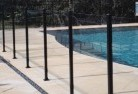 Annandale QLD Glass fencing 5