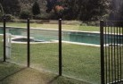 Annandale QLD Glass fencing 8