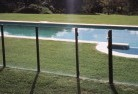 Annandale QLD Glass fencing 9