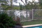 Annandale QLD Pool fencing 3