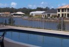 Annandale QLD Pool fencing 5