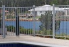 Annandale QLD Pool fencing 7