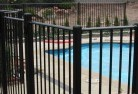 Annandale QLD Pool fencing 8