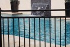 Annandale QLD Pool fencing 9