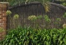 Annandale QLD Thatched fencing 5