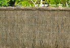 Annandale QLD Thatched fencing 6