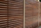 Annandale QLD Wood fencing 10