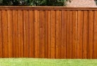 Annandale QLD Wood fencing 13