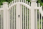 Annandale QLD Wood fencing 1