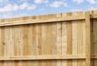 Annandale QLD Wood fencing 9